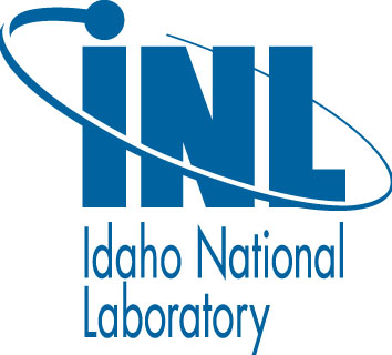 INL (Idaho National Laboratory)
